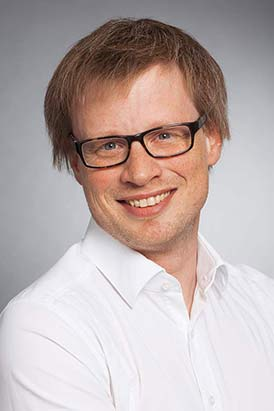 <h3>Richard Prenger-Berninghoff</h3>