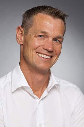 <h3>Dr. med. Roman Prenger-Berninghoff</h3>