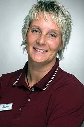 <h3>Ulrike Doeker</h3>