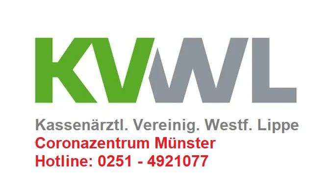 Logo-KVWL-Coronazentren
